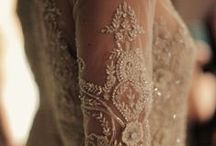 Embroidery/Beading