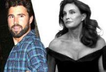 Breaking Kardashian News! / The Hottest Kardashian News Of The Week!