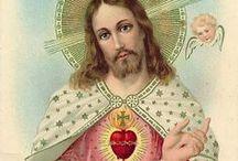 Jesus Cristo / Salmo 150 Louvai ao SENHOR. Louvai a Deus no seu santuário; louvai-o no firmamento do seu poder. Louvai-o pelos seus atos poderosos; louvai-o conforme a excelência da sua grandeza. Louvai-o com o som de trombeta; louvai-o com o saltério e a harpa. Louvai-o com o tamborim e a dança, louvai-o com instrumentos de cordas e com órgãos. Louvai-o com os címbalos sonoros; louvai-o com címbalos altissonantes. Tudo quanto tem fôlego louve ao Senhor. Louvai ao Senhor. Salmos 150:1-6