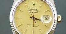 ブランド 時計 / 高品質な中古時計を格安で提供しております。