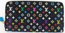ブランド 財布&小物 / 高品質な中古ブランド財布&小物を格安で提供しております。