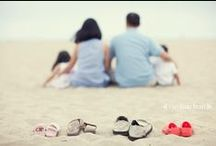 Photo - Family