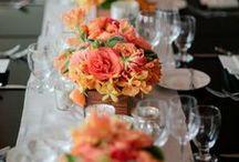 Wedding Dekoration Group