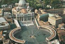Catholic - Europe / Portal of Catholic Pilgrimages. Presenting Basilicas, Shrines and Sanctuaries around the world. Your site before you go on a pilgrimage. www.pilgrim-info.com