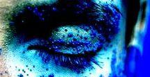 Blue kingdom ♥