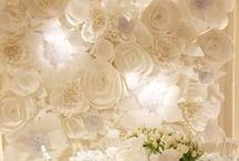 Wedding - Backdrop