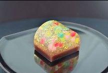 Japan Sweeties