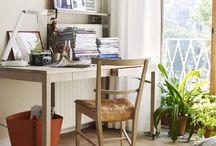 Hem - möbler