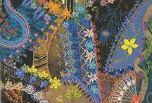 Pretty Quilts / by Quilting B More