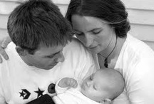 Articole pentru parinti