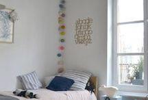Bedroom enfant et ado