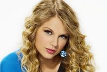 Taylor Swift + Jenny Dayco / Singer/songwriter phenom Taylor Swift LOVES her Jenny Dayco pieces!