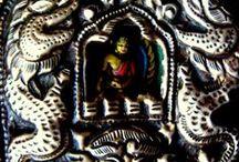 Myth, FaeryTale, Legend & Lore
