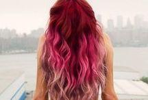 Hair&Beauty