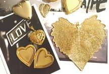 """Prop styled jewelry pics! / Here's some fun """"prop styled"""" type of pics with my jewelry!  Figured I could DIY my own product photo shoots with the fun decor from my own home!"""