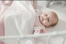 Baby bedding by Jollein
