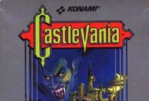 The Castlevania Gamer / Castlevania is a series that involves a family who struggle against Dracula covers generations. How and why is the Belmont family so entwined with the Prince of Darkness?