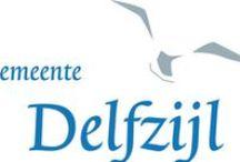 Delfzijl