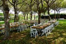 Bodas Happy Planners / ¡Nuestras bodas más happy!