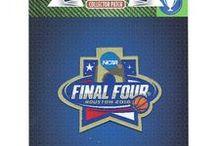 NCAA Merchandise
