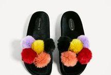 footwear / Shoes what I like