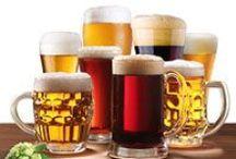 Beer Homebrew / Homebrewing tips for Beer makers