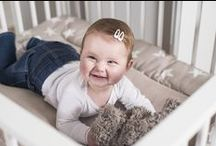 Playpen quilts by Jollein / On the Jollein playpen quilts your baby can play and rest comfortably. The playpen quilts are available in many colours and designs. Jolly prints or trendy knitted fabric, at Jollein you will always find a playpen quilt that matches with your style.