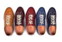 Zapatos hombre verano / Zapatos para hombre, sandalias, outfit, moda casual