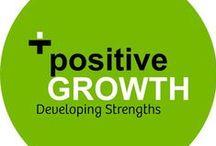 Citações Positivas / Álbum de Citações Positivas e Inspiradoras para aumentar o Bem-estar, a Saúde e a Felicidade.