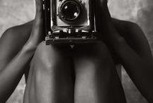 Cameras - Shoot the World
