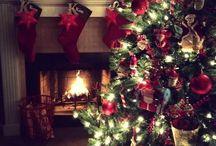 Christmas Time / Decoration