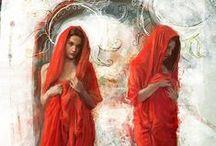 WOMEN'S Sacred Essence / Visit us on Facebook  FB/Women'sSacredEssence