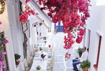 **Magical Greece**