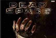 The Dead Space Gamer / The world created in Dead Space has the human race on the brink of extinction…& that's before the Necromorphs! A cult called Unitology and an the Markers are to blame.