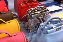 Bags , Shoes and Accessories