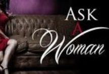 Ask A Woman