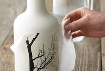 crafts / by barbara robinson