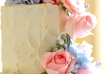 Cakes,Cupcakes
