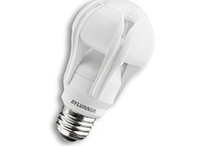 90 - 100 Watt Equivalent / Welcome to our selection of LED Light Bulbs that will enable you to replace a traditional light source of 90 - 100 watts.