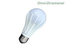60-65 Watt LED Replacements