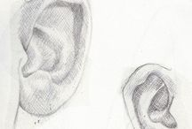 Drawing-Art