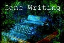 Writing-Research