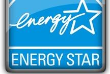 Energy Star Qualified Household Lighting