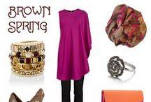 Hijabi Fashion Ideas