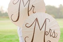Tying the knot, someday / #rustic #simplistic #earthy #wedding #pastels