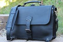 Briefcases & Bags / Men's Briefcases & Bags