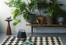 Shelter Shtuff / Inspiring things for the home