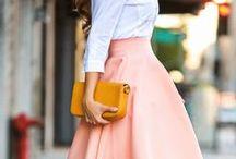 Inspirações: Moda / A Melhor Escolha | Fê Gonçalves | Blog de Moda & Estilo, Beleza, Saúde, Lifestyle e Dicas | www.blogamelhorescolha.com