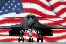 America the Proud / American pride / by Margaret Holmberg
