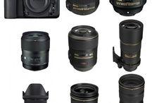 Nikon / Nikon D7100